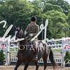 BRV Charity Horse Show - Saturday-9494