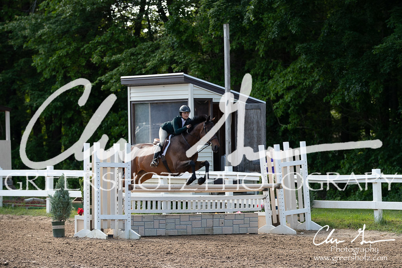 BRV Charity Horse Show - Saturday-9456