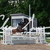 BRV Charity Horse Show - Saturday-9456