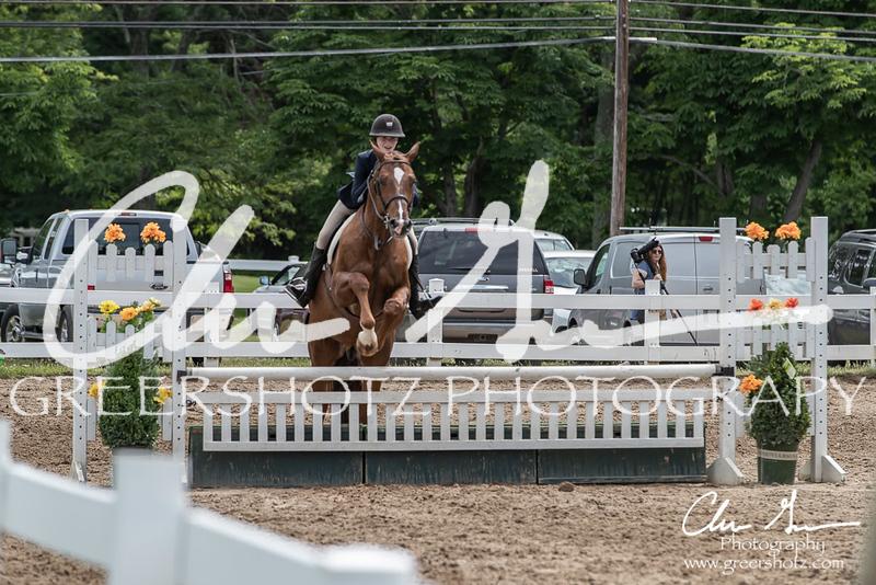 BRV Charity Horse Show - Saturday-9746