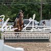 BRV Charity Horse Show - Saturday-9746