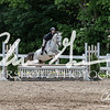 BRV Charity Horse Show - Saturday-9798