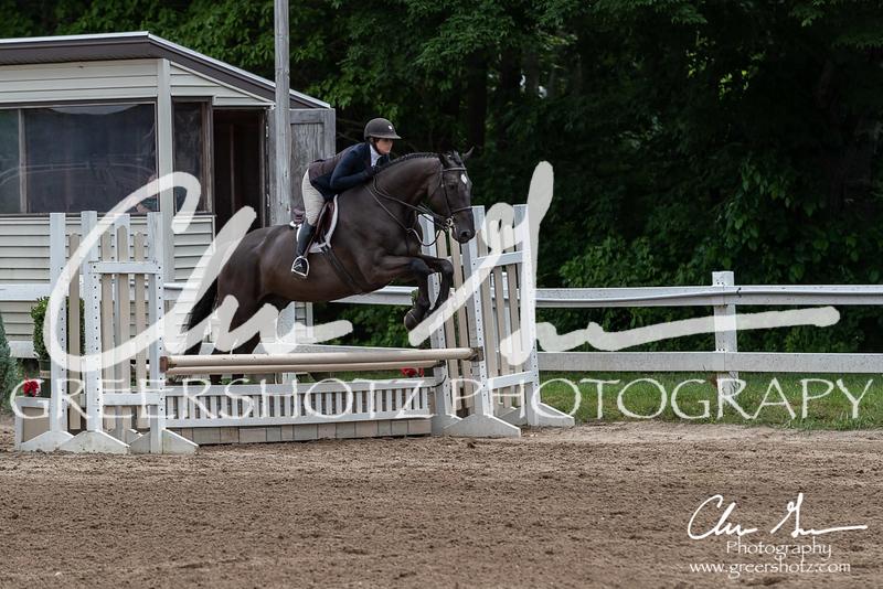 BRV Charity Horse Show - Saturday-9885