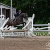 BRV Charity Horse Show - Saturday-9885