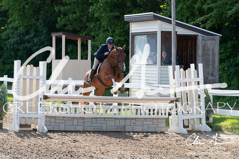 BRV Charity Horse Show - Saturday-9428