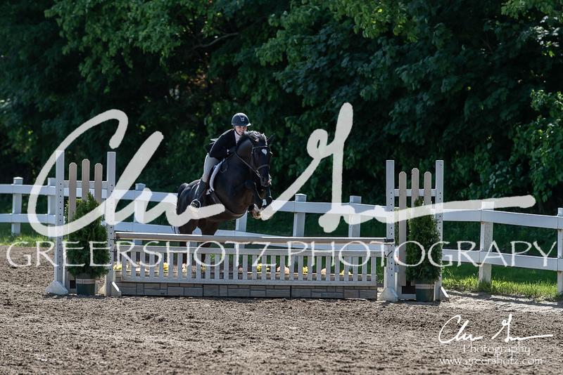 BRV Charity Horse Show - Saturday-9534