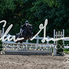 BRV Charity Horse Show - Saturday-9534