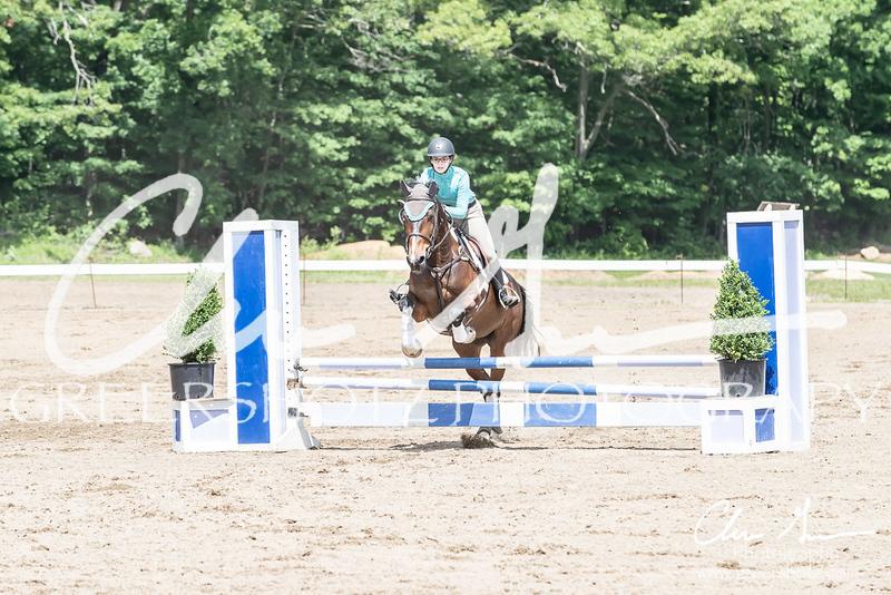 BRV Charity Horse Show - Saturday-9694