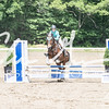 BRV Charity Horse Show - Saturday-9694