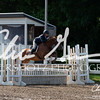 BRV Charity Horse Show - Saturday-9405