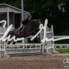 BRV Charity Horse Show - Saturday-9915