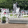 BRV Charity Horse Show - Saturday-9880