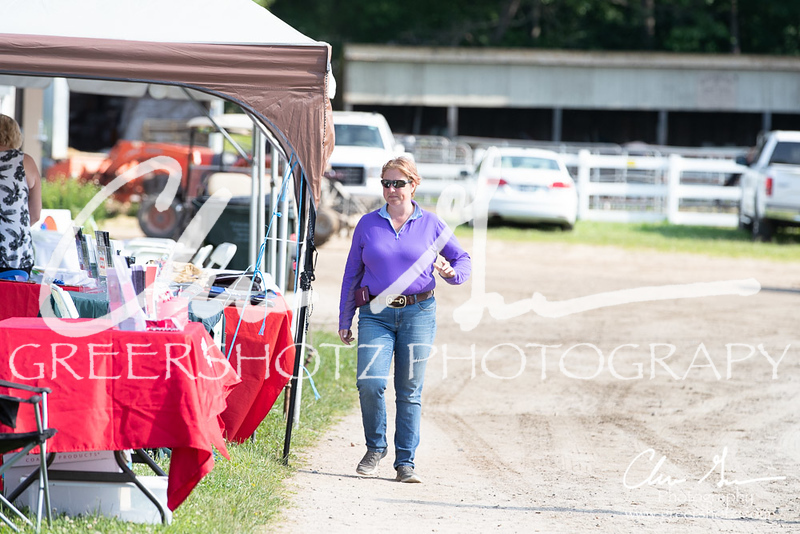 BRV Charity Horse Show - Saturday-9447