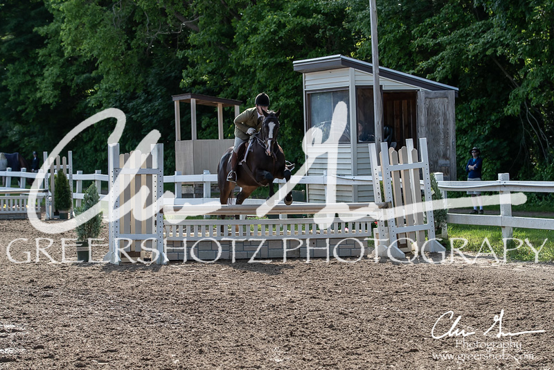 BRV Charity Horse Show - Saturday-9480
