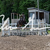 BRV Charity Horse Show - Saturday-9480