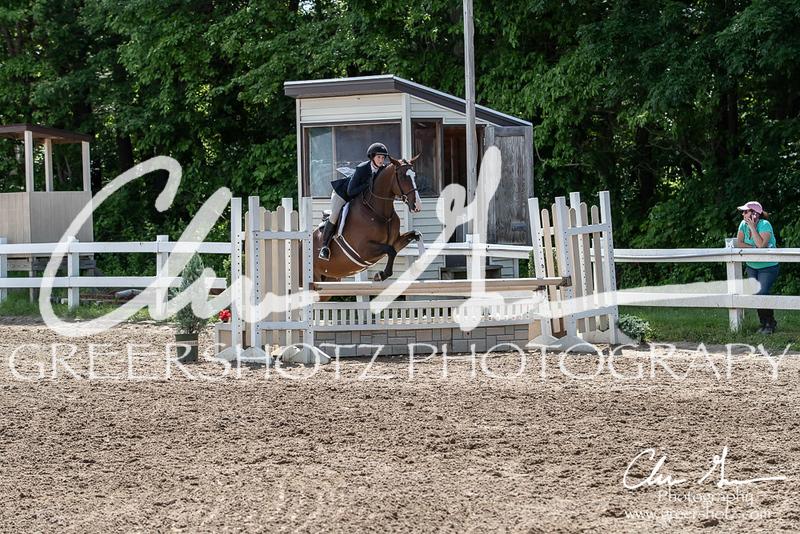 BRV Charity Horse Show - Saturday-9657