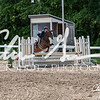 BRV Charity Horse Show - Saturday-9657