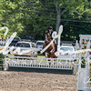 BRV Charity Horse Show - Saturday-9584