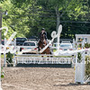BRV Charity Horse Show - Saturday-9582