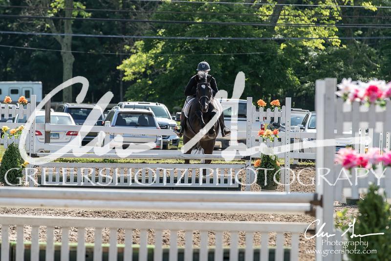 BRV Charity Horse Show - Saturday-9532