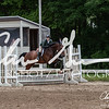 BRV Charity Horse Show - Saturday-9926