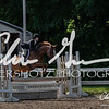 BRV Charity Horse Show - Saturday-9476