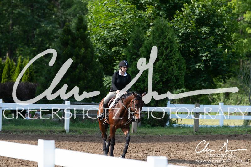 BRV Charity Horse Show - Saturday-9471