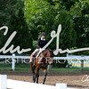 BRV Charity Horse Show - Saturday-9471
