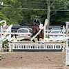 BRV Charity Horse Show - Saturday-9895