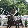 BRV Charity Horse Show - Saturday-9493