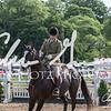 BRV Charity Horse Show - Saturday-9493
