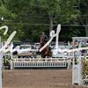 BRV Charity Horse Show - Saturday-9821