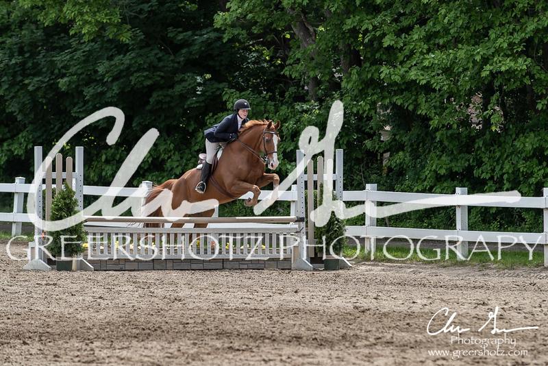 BRV Charity Horse Show - Saturday-9760