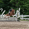 BRV Charity Horse Show - Saturday-9760