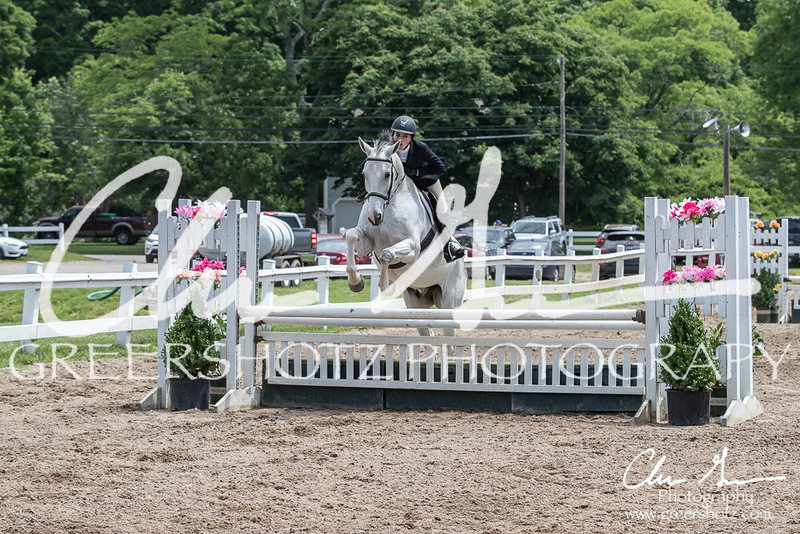 BRV Charity Horse Show - Saturday-9801