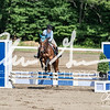 BRV Charity Horse Show - Saturday-9551