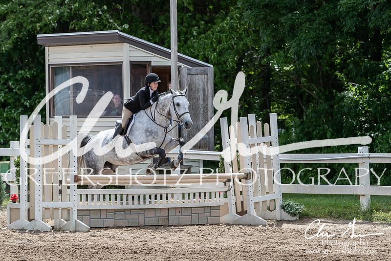 BRV Charity Horse Show - Saturday-9702