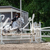 BRV Charity Horse Show - Saturday-9702