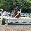 BRV Charity Horse Show - Saturday-9778