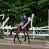 BRV Charity Horse Show - Saturday-9890