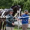 BRV Charity Horse Show - Saturday-9905