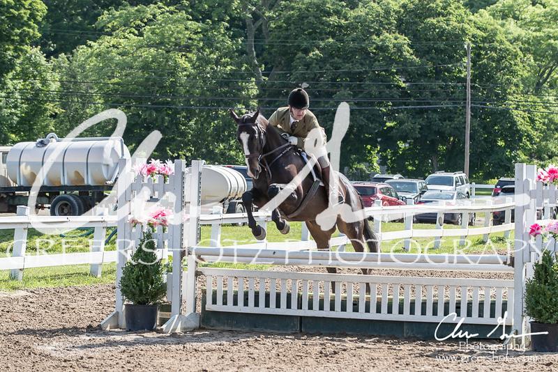 BRV Charity Horse Show - Saturday-9509