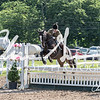 BRV Charity Horse Show - Saturday-9509