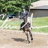 BRV Charity Horse Show - Saturday-9487
