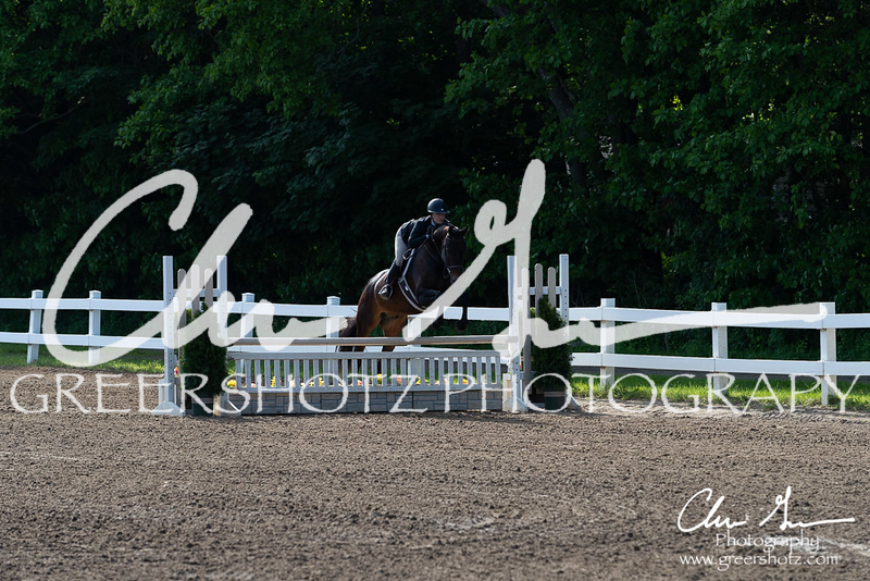 BRV Charity Horse Show - Saturday-9402