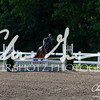 BRV Charity Horse Show - Saturday-9402