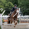 BRV Charity Horse Show - Saturday-9747