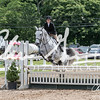 BRV Charity Horse Show - Saturday-9714