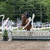 BRV Charity Horse Show - Saturday-9758