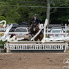 BRV Charity Horse Show - Saturday-9860